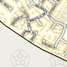 Map tile 495655.265016