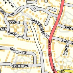 Map tile 495673.268894