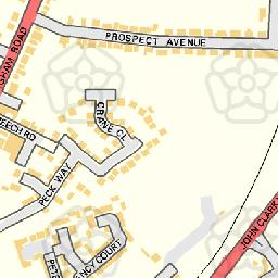 Map tile 495704.267406
