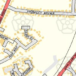 Map tile 495713.267415