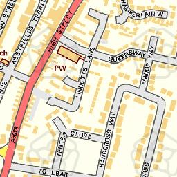 Map tile 495804.268004