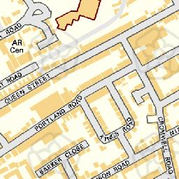 Map tile 495857.266765