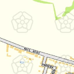 Map tile 495869.277189