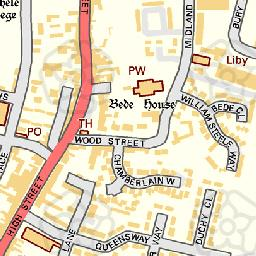 Map tile 495901.268259