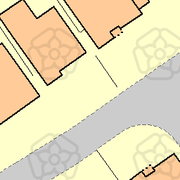 Map tile 495962.269495