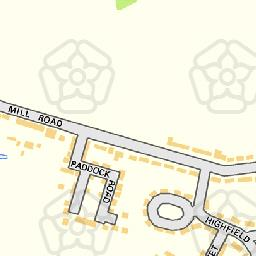 Map tile 495988.277095