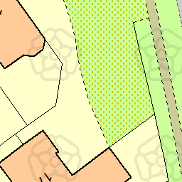 Map tile 495989.269468
