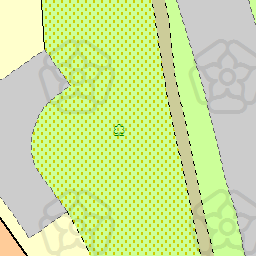 Map tile 495989.269495