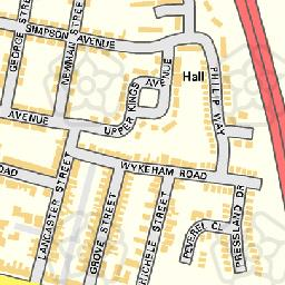 Map tile 496079.268894