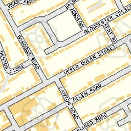 Map tile 496119.267009