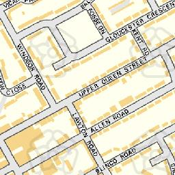 Map tile 496135.267002