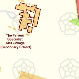 Map tile 496279.267911
