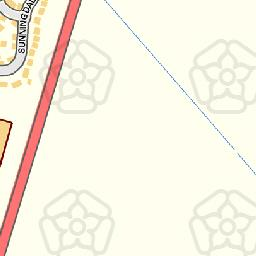 Map tile 496687.265382