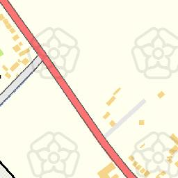 Map tile 496720.264174