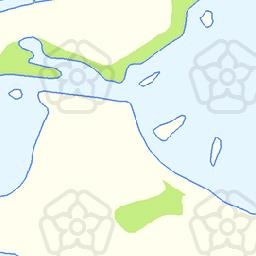 Map tile 496739.272083
