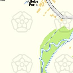 Map tile 496743.295409