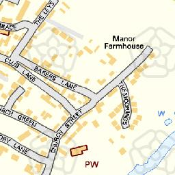 Map tile 496761.276670