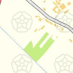 Map tile 496924.265774