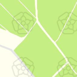 Map tile 497216.283868
