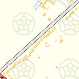 Map tile 497308.263913