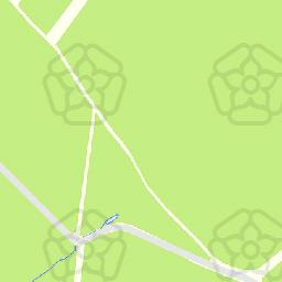 Map tile 497622.283462