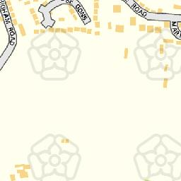 Map tile 497734.270807