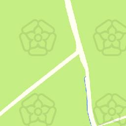 Map tile 498028.283464