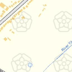 Map tile 498119.264399