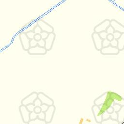 Map tile 498280.269479