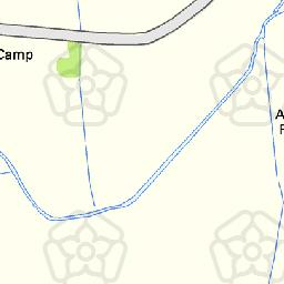 Map tile 498416.296416
