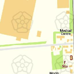 Map tile 498674.272746