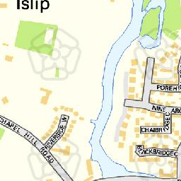 Map tile 498806.278625