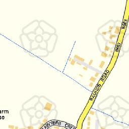 Map tile 498821.269695