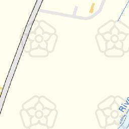 Map tile 498834.279282