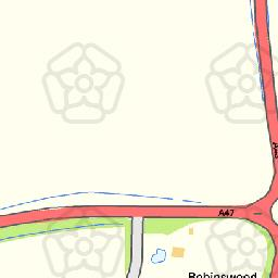 Map tile 498858.301112