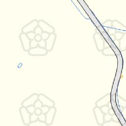 Map tile 498983.268089