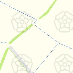 Map tile 499248.282244