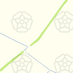 Map tile 499298.282394