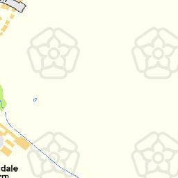 Map tile 499457.271795