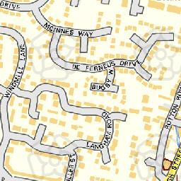 Map tile 499503.272974