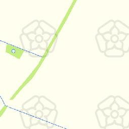 Map tile 499704.282800
