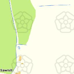 Map tile 499705.297679