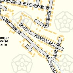 Map tile 499817.272117
