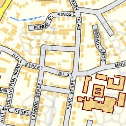 Map tile 499817.272523