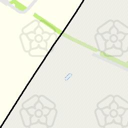 Map tile 499833.267238