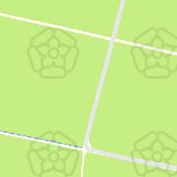 Map tile 499838.292799