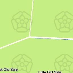 Map tile 499840.292393
