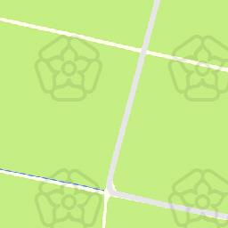 Map tile 499840.292799