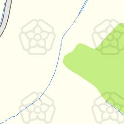 Map tile 499937.286909