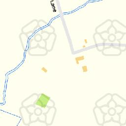 Map tile 499993.296634